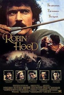 220px-Robin_Hood_(1991_film)_cover