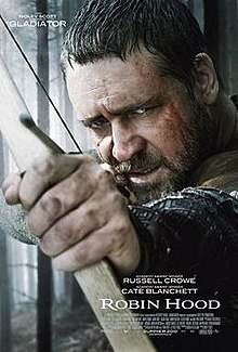 220px-Robin_Hood_2010_poster
