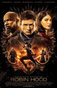 220px-Robin_Hood_(2018_film_poster)
