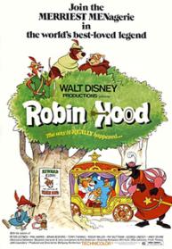 220px-Robinhood_1973_poster