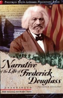 Frederick01