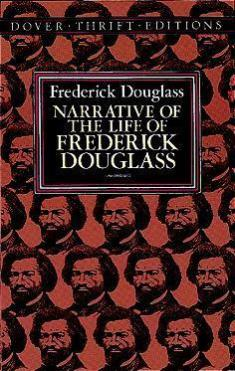 Frederick02