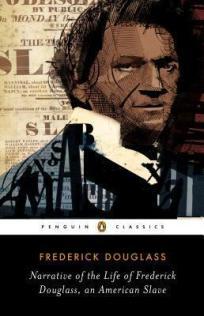 Frederick12