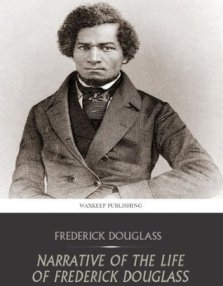 Frederick14