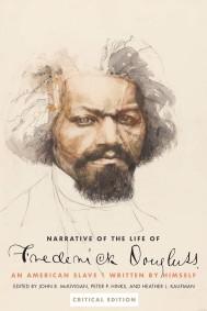Douglass cover mech.indd