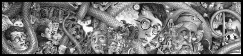 Harry-Potter-Cover-Art-Spread-20th-Anniversary (1)
