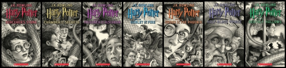 Harry-Potter-Cover-Art-Spread-20th-Anniversary