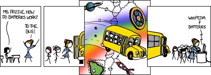 magic_school_bus