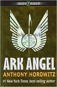 Angel06