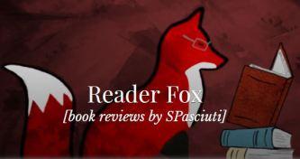 ReaderFox
