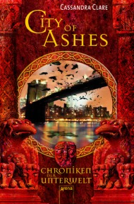 Ashes04