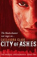 Ashes13