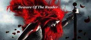 BewareOfTheReader