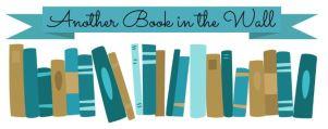 BookInTheWall