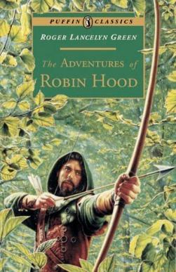 RobinHood01
