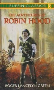 RobinHood05