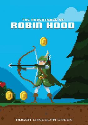 RobinHood08