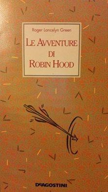RobinHood11
