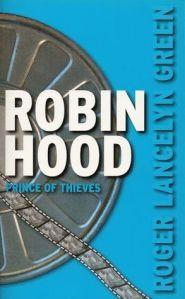 RobinHood17