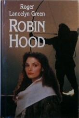 RobinHood18