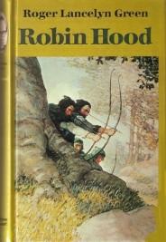 RobinHood23