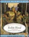 RobinHood25