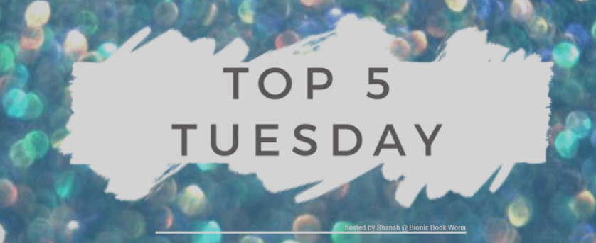 top5tuesday-e1565125156419