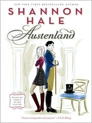 Austenland02