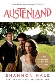 Austenland03