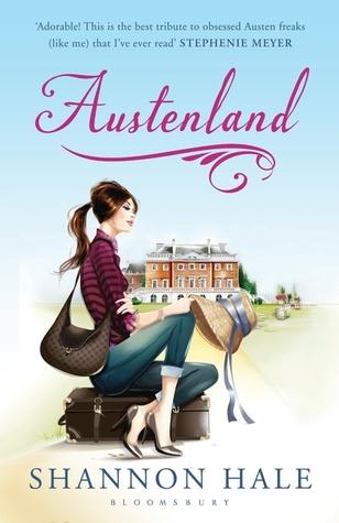 Austenland04