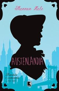 Austenland06