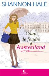 Austenland07