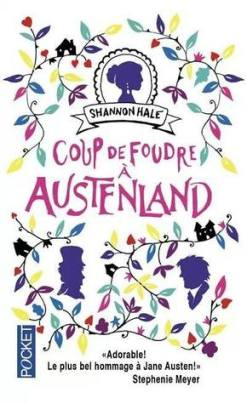 Austenland11