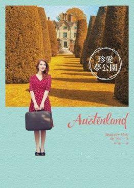 Austenland13