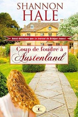 Austenland14