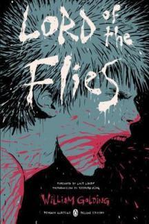 Flies01