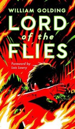 Flies02