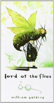 Flies07