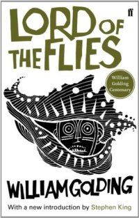 Flies08