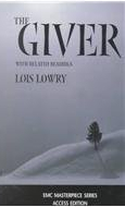 Giver10