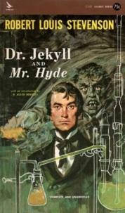 Hyde01