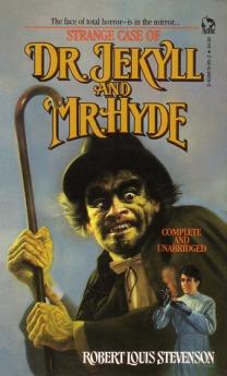 Hyde04
