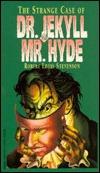 Hyde05
