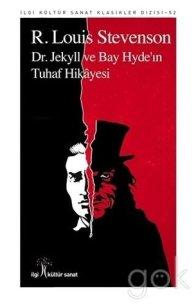 Hyde06