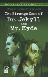 Hyde10