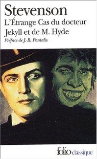 Hyde12