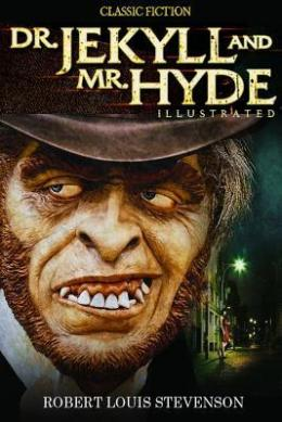 Hyde19