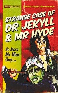 Hyde20