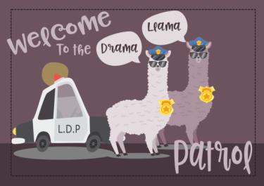 llama-drama-patrol.png