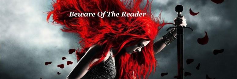 beware-the-reader-logo